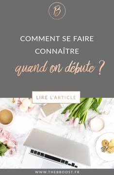 Se faire connaître quand on débute Memes Work Offices, Work Memes, Inbound Marketing, Online Marketing, Marketing Mobile, Micro Entrepreneur, Working Mums, Buisness, Business Planning