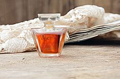 Poeme Lancome Poeme for love by 2Hand on Etsy, $16.60