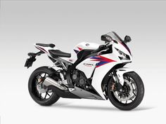This is my new motivation and will be mine next year! cbr 1000 rr 2012 - Google Search