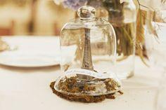 Boda en Barcelona, Mallika y Sean, todos los detalles @ Fueron Felices detalls · casments · wedding · love · barcelona · essence · bodas barcelona · casaments barcelona · bodas madrid · bodas valencia · bodas en zaragoza · bodas en valencia · bodas en andorra · bodas en madrid