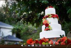 monte verde inn- all inclusive wedding venue