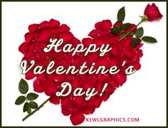 valentine day comments graphics
