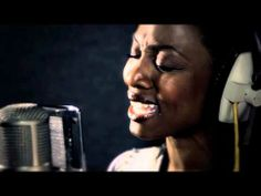 """Beverley Knight - """"I Have Nothing"""" ( Adelphi Theatre, The Voice, Knight, Musicals, Singing, Fictional Characters, Fantasy Characters, Cavalier, Knights"""