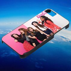 5th Harmony for iPhone, iPod, Samsung Galaxy, HTC One, Nexus ***