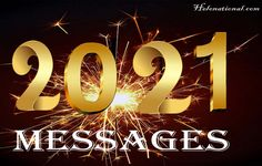 New Year Wishes Quotes, Happy New Year Wishes, Wish Quotes, New Years Eve, Neon Signs, Messages, Text Posts, Text Conversations