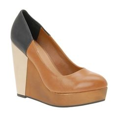 STREAT - women's wedges shoes for sale at ALDO Shoes. - StyleSays