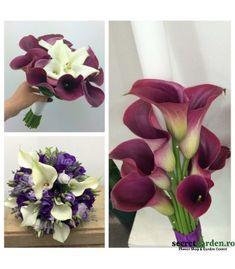 Terraria, Nasa, Wedding, Plant, Valentines Day Weddings, Terrariums, Weddings, Mariage, Marriage