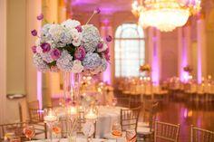 Biltmore Ballrooms Wedding, Atlanta, Persian wedding, Renee Brock Photography, Edge Design Group