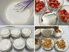 crema-facil-queso-yogur-paso-a-paso