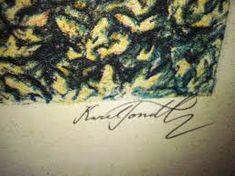 Výsledek obrázku pro Tondl Karel Tattoos, Tatuajes, Tattoo, Tattos, Tattoo Designs