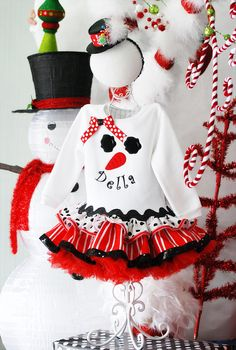 I have this applique