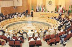To przełom - przyznają komentatorzy. 250 muzułmańskich przywódców religijnych, naukowych i politycznych podpisało apel wzywający do przestrzegania wolności religijnej w świecie islamu. Dowiedz się więcej.