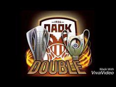 Made With Vivavideo, Juventus Logo, Team Logo, Logos, Google, Youtube, A Logo, Youtubers, Youtube Movies
