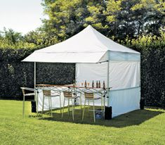 Pergola, Gazebo, Terrazzo, Outdoor Structures, Polyester, Dimensions, Design, Products, Top