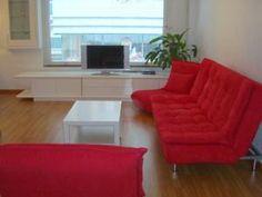 €89 Das Apartment Hotel Tampere MN bietet Unterkünfte zur Selbstverpflegung an verschiedenen Standorten in der Innenstadt von Tampere.