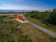 terranova_bbz_arch42 03 « Landscape Architecture Works | Landezine