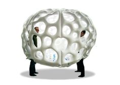Inflate room. mobile, Structure, PVC