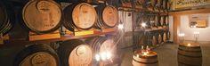Swiss Highland Single Malt Whisky