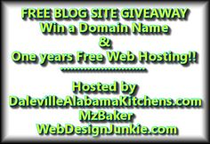 Make Money Online and Have Fun: Giveaway