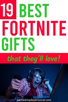 Check out this great collection of gifts for Fortnite lovers. These fun Fortnite themed gifts are sure to be a winner for any Fortnite gamer. Cheap Gifts, Easy Gifts, Cool Gifts, Tween Boy Gifts, Gifts For Boys, Old School Board Games, Llama Gifts, Expensive Gifts, Amazing Gifts