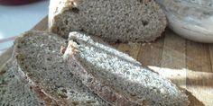 Savršen kruh s kefirom — Coolinarika