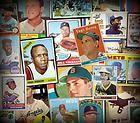 For Sale - Baseball Card 1970 Willie Horton #520 Detroit Tigers Topps Card - http://sprtz.us/TigersEBay