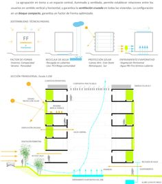 temporary-housing-in-parla_-rueda-pizarro_-10.jpg 900×1.020 píxeles