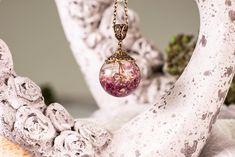 Bronze, Kugel, Drop Earrings, Etsy, Jewelry, Fashion, Gifts For Girls, Wrist Warmers, Resin