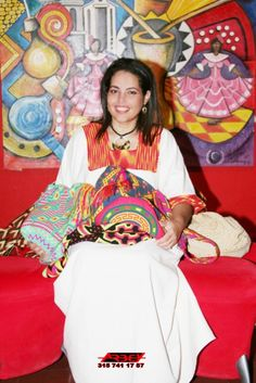 Resultado de imagen para YARIME LOBO Sari, Style, Fashion, Saree, Swag, Moda, Fashion Styles, Fashion Illustrations, Saris