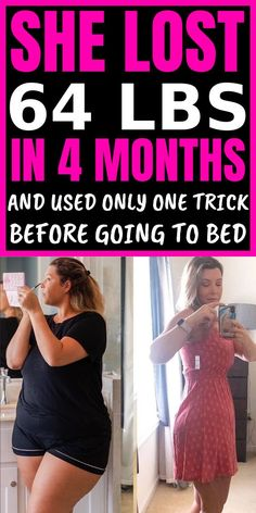 Best Weight Loss Pills, Weight Loss Drinks, Healthy Weight Loss, Weight Loss For Women, Weight Loss Plans, Weight Loss Tips, Nutrition Education, Lose Weight In A Week, How To Lose Weight Fast