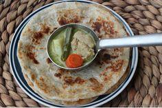 Kerala style Mutton Stew http://onceuponasupper.com/kerala-style-mutton-stew/