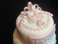 TN Cake Fairy