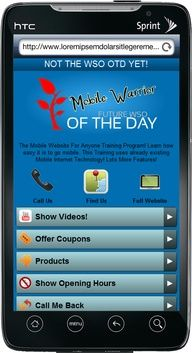 How you can easily find idea after idea for generating cash fast? Free Webinar Training apps.facebook.com...