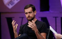 Jack Dorsey's Divided Attention Is A Risk For Square Tech
