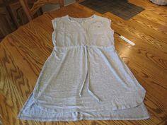 Nicole Miller Women's sleepwear Nightgown Loungewear Size M NWT #NicoleMiller #Gowns $26.99 + $3.99 s/h
