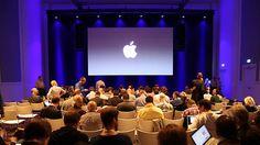 iPhone 5C und iPhone 5S sind da http://www.digitalnext.de/iphone-5c-und-iphone-5s-sind-da/ #apple