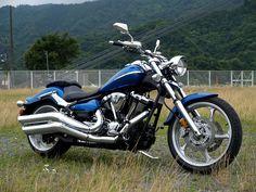ヤマハ アメリカン 大型 - Google 検索 Motorcycle, Bike, Vehicles, Google, Bicycle, Trial Bike, Rolling Stock, Motorcycles, Motorbikes