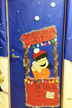 charlie brown snoopy charlie brown door decoration charlie brown christmas for over