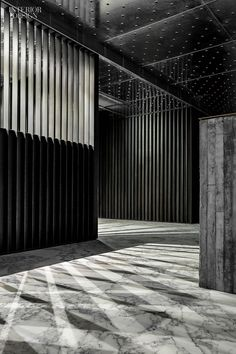 Tuve Hotel, Hong Kong, by Design Systems: 2015 BoY Winner for City Hotel