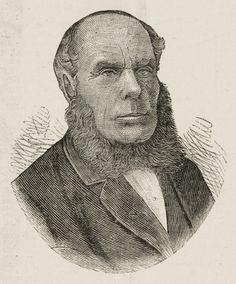 Premier of New South Wales 5 January 1883 to 7 October New South, South Wales, January