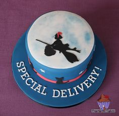 I need this cake Party Pinterest Cake