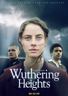 Uni-versalEXTRAS supplied extras casting services for the Wuthering Heights (2011) feature film which shot in Thwaite, North Yorkshire.