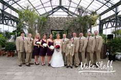 #Michigan wedding #Chicago wedding #Mike Staff Productions #wedding details #wedding photography #wedding dj #wedding videography #wedding photos #wedding pictures #bridal party