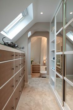 narrow walk in closet closet contemporary with lizard skin drawer fronts contemporary closet bins and baskets