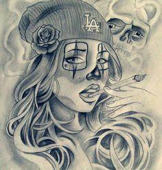 ♥ www.tatoo24.wordpress.com