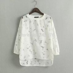 Cheap blouse green, Buy Quality blouse lace directly from China blouse xxxl Suppliers:  2015 spring women vintage wonder letters floral pattern print shirt blusa lady retro round coll