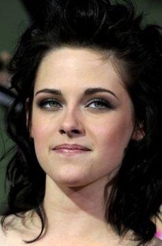 Resultado de imagen para makeup for green eyes