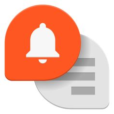 Notifly Android Icon