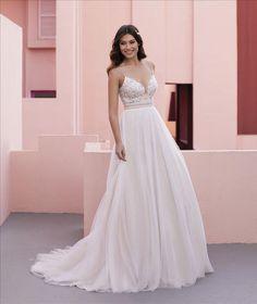 Cleo Something Blue Bridal, Gown Pictures, Prom Dresses, Formal Dresses, Tulle Wedding, Lace Bodice, Wedding Looks, Bridal Boutique, Designer Wedding Dresses