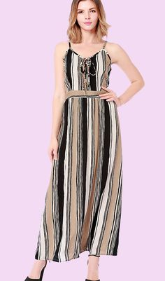 ba1e1be60fa 245 best Stripe Collection images on Pinterest in 2018